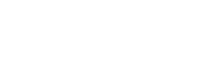 Archway RV Park Mt. Vernon, Illinois Logo