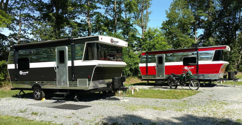 rental-campers